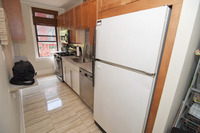 StreetEasy: 236 Elizabeth St. #3 - Condo Apartment Rental in Nolita, Manhattan