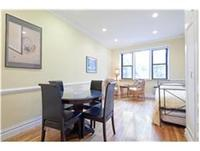 StreetEasy: 531 East 88th St. #3E - Co-op Apartment Sale in Yorkville, Manhattan