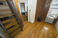 StreetEasy: 280 Mulberry St. #6D - Condo Apartment Rental in Nolita, Manhattan