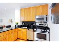 StreetEasy: 225 Central Park West #616 - Co-op Apartment Sale at The Alden in Upper West Side, Manhattan