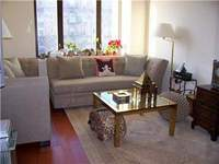 StreetEasy: 380 Lenox Ave. #3G - Condo Apartment Sale at The Lenox in Central Harlem, Manhattan