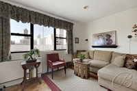 StreetEasy: 402 East 90th St. #12E - Condo Apartment Sale in Yorkville, Manhattan