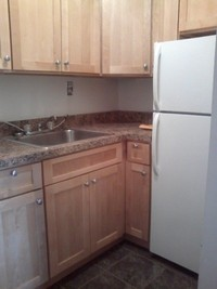 StreetEasy: 319 E 53rd St. #3A - Rental Apartment Rental in Sutton Place, Manhattan