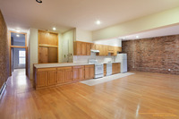 StreetEasy: 151 Fifth Ave. #1 - Townhouse Rental in Park Slope, Brooklyn