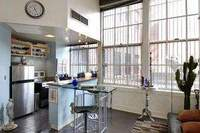 StreetEasy: 111 Fourth Ave. #1A - Co-op Apartment Sale in East Village, Manhattan