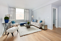StreetEasy: 82 Irving Pl. Brooklyn #3C - Condo Apartment Sale at The Carlton in Clinton Hill, Brooklyn