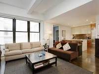 StreetEasy: 260 Park Ave. South #5I - Condo Apartment Sale in Flatiron, Manhattan