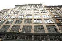StreetEasy: 121 West 19th St. #8D - Condo Apartment Sale at The Lion's Head Condominium in Chelsea, Manhattan