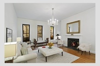 157 East 75th Street #1WEST