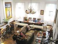 StreetEasy: 95 Greene - Rental Apartment Rental in Soho, Manhattan