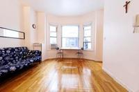 StreetEasy: 66 Madison Ave. #9I - Co-op Apartment Sale at Madison Parq in NoMad, Manhattan