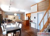 StreetEasy: 395 Broadway #5E - Condo Apartment Sale in Tribeca, Manhattan
