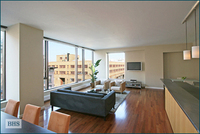 StreetEasy: 505 Greenwich St. #5D - Condo Apartment Sale in Soho, Manhattan