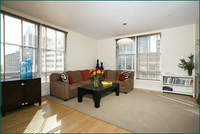 StreetEasy: 38 Warren St. #8A - Condo Apartment Sale at Keystone Building in Tribeca, Manhattan