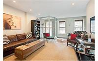 StreetEasy: 345 East 50th St. #5E - Condo Apartment Sale at M At Beekman in Turtle Bay, Manhattan