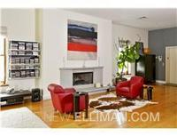 StreetEasy: 43 Wooster St. #5W - Condo Apartment Sale in Soho, Manhattan