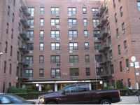 StreetEasy: 1237 Ave. Z #6T - Co-op Apartment Sale in Sheepshead Bay, Brooklyn