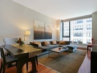 StreetEasy: 255 Hudson St. #4G - Condo Apartment Sale in Soho, Manhattan