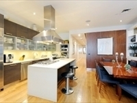 StreetEasy: 157 East 84th St. #TH1 - Condo Apartment Sale at The Legacy in Upper East Side, Manhattan
