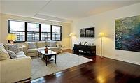 StreetEasy: 301 East 69th St. #17D - Co-op Apartment Sale at The Mayfair in Lenox Hill, Manhattan