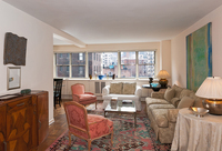 StreetEasy: 20 East 68th St. #9E - Condop Apartment Sale in Lenox Hill, Manhattan