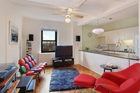 StreetEasy: 2166 Broadway #18D - Co-op Apartment Sale at The Opera in Upper West Side, Manhattan