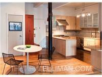 StreetEasy: 107 West 25th St. #4E - Co-op Apartment Sale in Chelsea, Manhattan