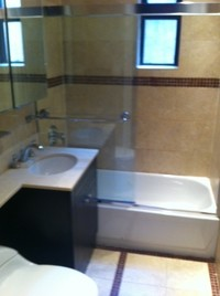 StreetEasy: 56 West 65th St. #3 - Rental Apartment Rental in Lincoln Square, Manhattan