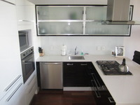 StreetEasy: 162 North 12th St. #5B - Condo Apartment Rental at The Residences at The Williamsburg in Williamsburg, Brooklyn
