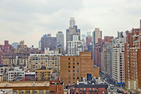 StreetEasy: 201 East 77th St. #15F - Co-op Apartment Sale in Upper East Side, Manhattan