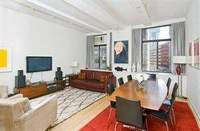 StreetEasy: 303 Mercer St. #A503 - Co-op Apartment Sale in Greenwich Village, Manhattan