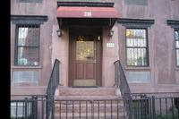 216 East 75th Street #PROFE