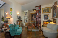 StreetEasy: 1016 Fifth Ave. #1E - Co-op Apartment Sale in Upper East Side, Manhattan