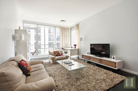 170 North 11th Street #3D