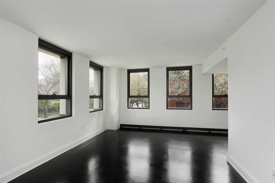 170 East End Avenue #2D