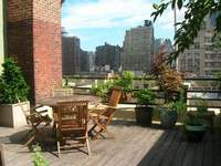 StreetEasy: 240 West 23rd St. #PH7B - Co-op Apartment Sale in Chelsea, Manhattan