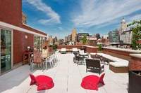 StreetEasy: 311 East 11th St. #PH2A - Condo Apartment Sale at Village Green in East Village, Manhattan