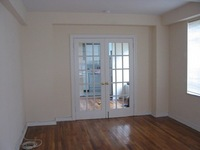 StreetEasy: 320 E 42nd St. #1118 - Co-op Apartment Rental at Woodstock Tower in Murray Hill, Manhattan