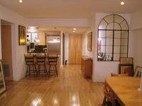 StreetEasy: 121 W 19th St. #2B - Condo Apartment Sale at The Lion's Head Condominium in Chelsea, Manhattan
