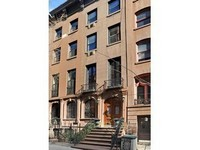 StreetEasy: 115 East 35th St.  - Townhouse Sale in Murray Hill, Manhattan