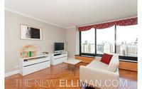 StreetEasy: 40 East 94th St. #15D - Condo Apartment Sale at Carnegie Hill Tower in Carnegie Hill, Manhattan