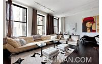 StreetEasy: 7 Bond St. #4A - Condo Apartment Sale in Noho, Manhattan