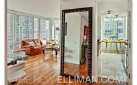 StreetEasy: 250 East 53rd St. #1902 - Condo Apartment Sale at The Veneto in Turtle Bay, Manhattan