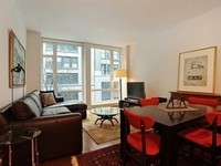 StreetEasy: 133 West 22nd St. #3C - Condo Apartment Sale in Chelsea, Manhattan