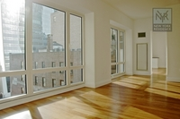 StreetEasy: 33 West 56th St. #9D - Condo Apartment Sale at The Centurion in Midtown, Manhattan