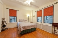 StreetEasy: 425 E 51st St. #2G - Co-op Apartment Sale in Beekman, Manhattan
