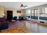 StreetEasy: 335 East 51st St. #PHC - Condo Apartment Sale in Turtle Bay, Manhattan