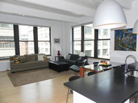 70 Washington Street #6R