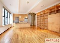 StreetEasy: 1 Main St. #6GH - Condo Apartment Sale in DUMBO, Brooklyn