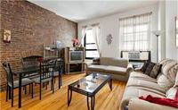 StreetEasy: 36 West 35th St. #5A - Co-op Apartment Sale in Midtown South, Manhattan